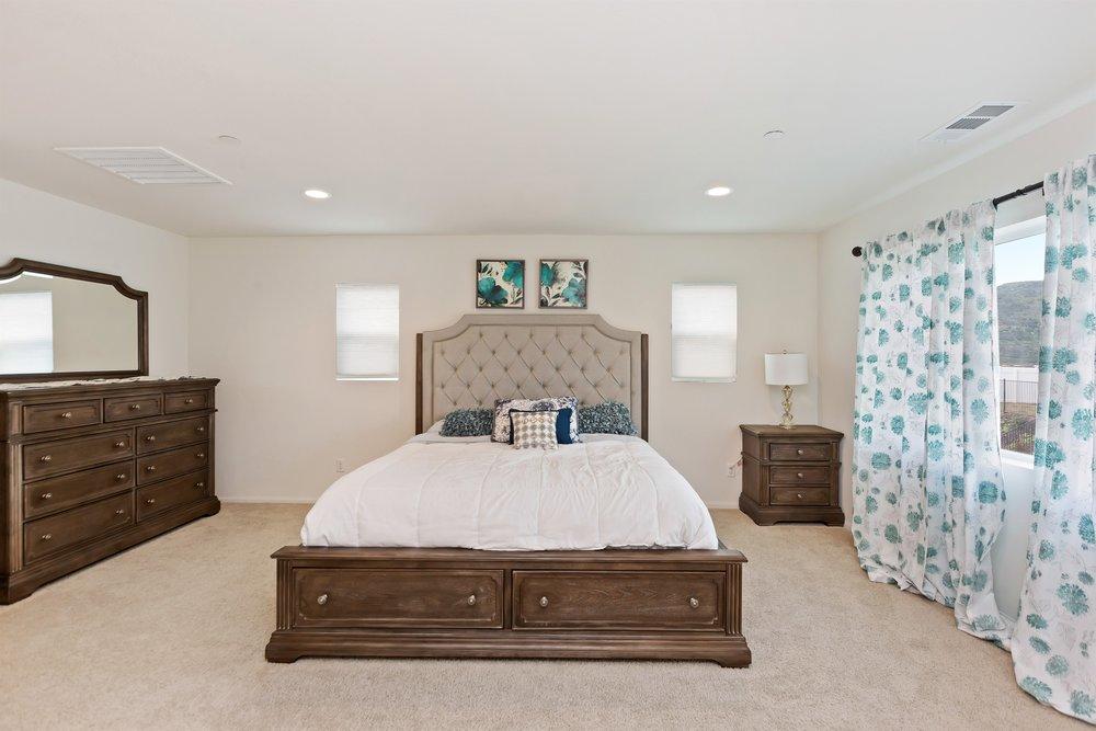 030_Master Bedroom.jpg
