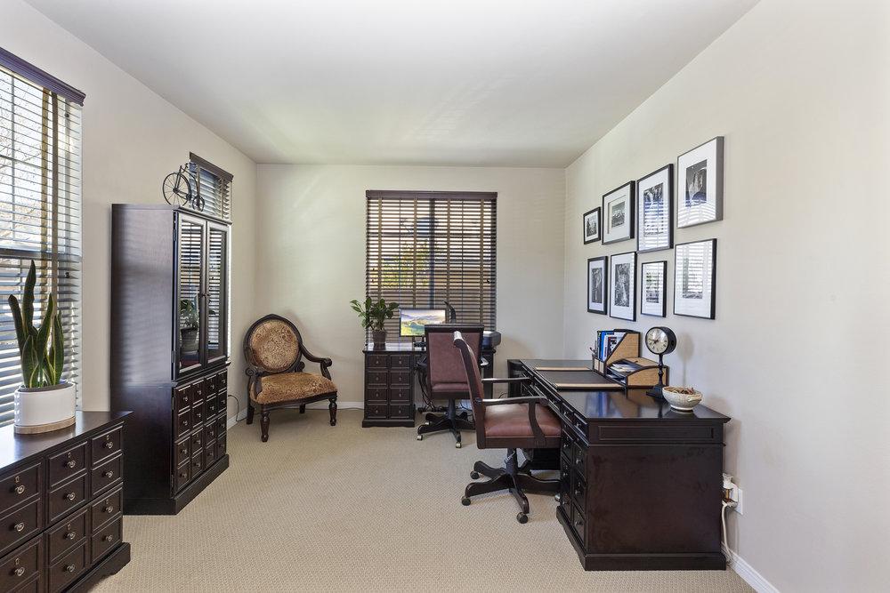 012_Home Office.jpg