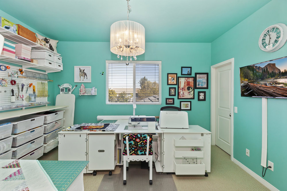 039_Hobby Room.jpg