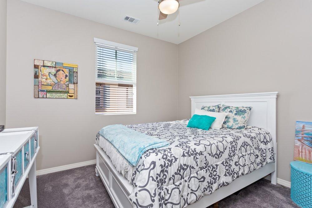 015_2nd Floor Bedroom.jpg
