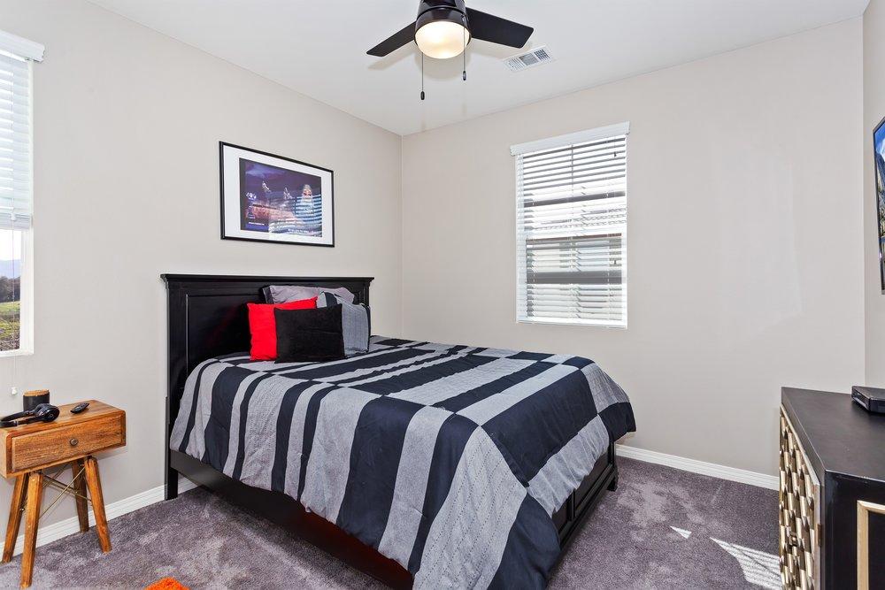 017_2nd Floor Bedroom.jpg