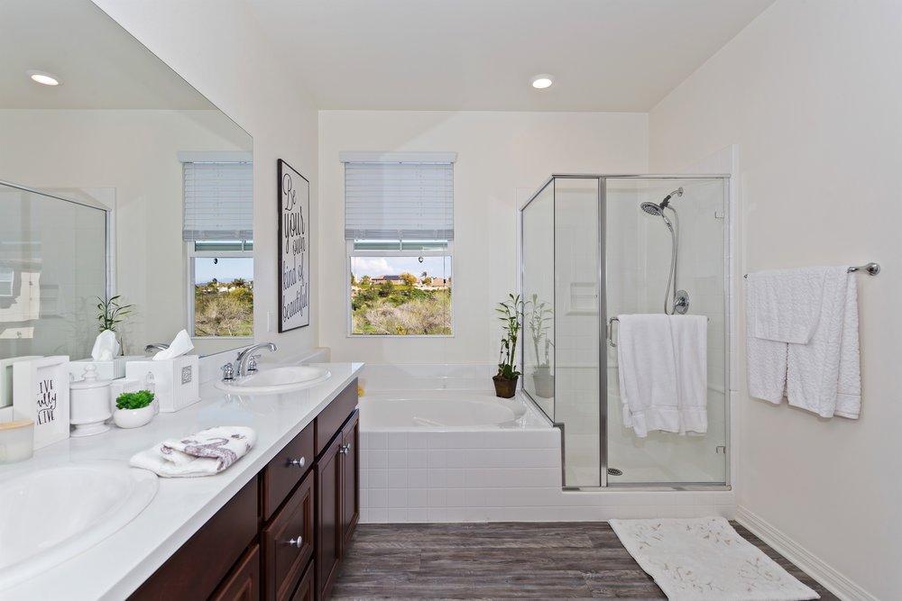 022_2nd Floor Master Bathroom.jpg