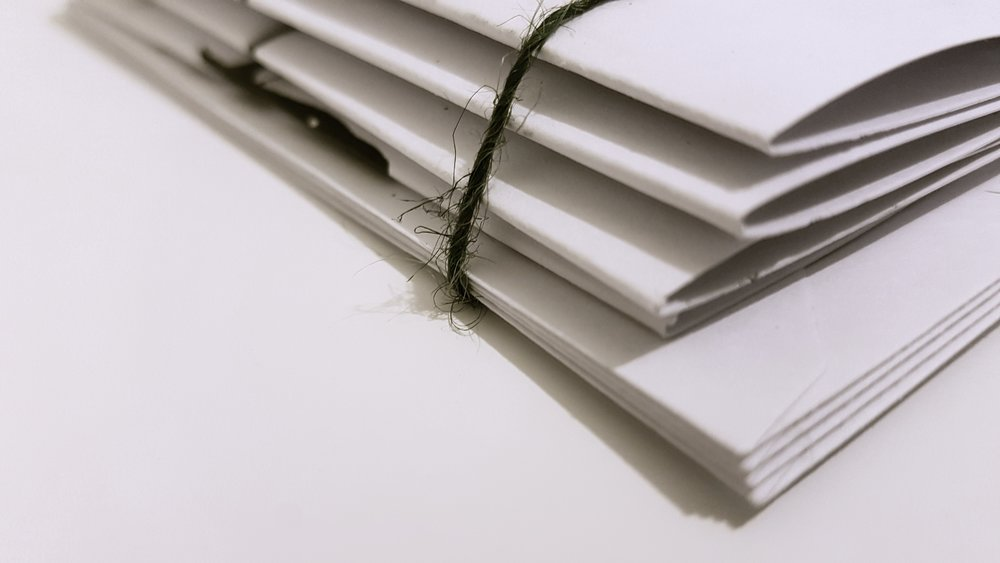 documents-deeds.jpg