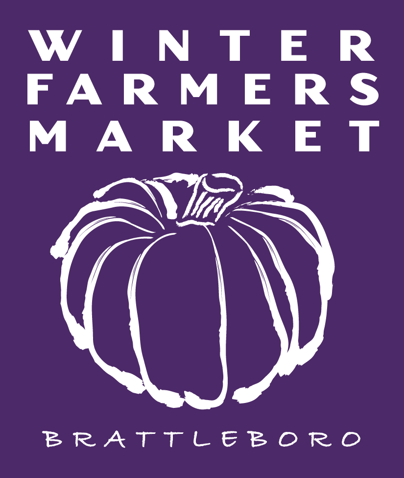 Brattleboro Winter Farmers Market