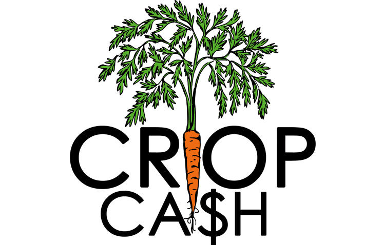 crop_cash_logo.jpg
