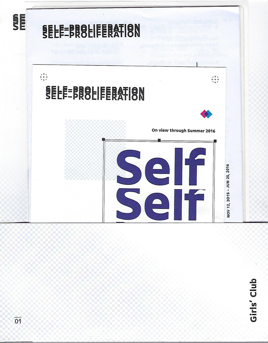 Self-Proliferation Cover.jpg