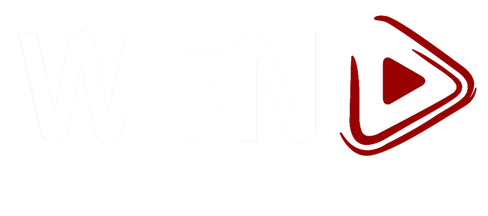 Worldwide Streaming Network your Turnkey Live Streaming Solution
