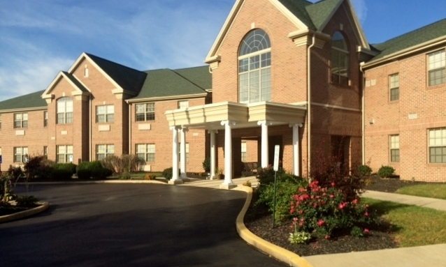 AHEPA 59 Senior Apartments - 2607 Market Ave NorthCanton, OH 44714(330) 453-1484TTY: (800) 750-0750 or 711 (English)TTY: (888) 269-0678 or 711 (Español)info@ahepahousing.org