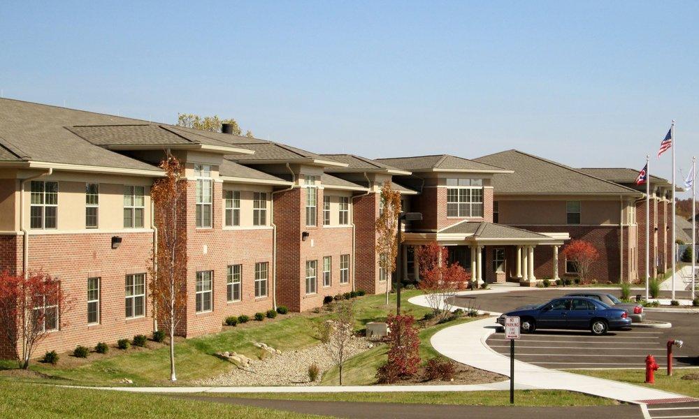 AHEPA 63 Senior Apartments - 485 South AvenueTallmadge, OH 44278(330) 633-2796TTY: (800) 750-0750 or 711 (English)TTY: (888) 269-0678 or 711 (Español)info@ahepahousing.org