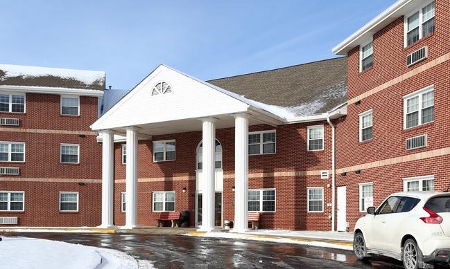 AHEPA 89 Senior Apartments - 44 Boardman Blvd.Boardman, OH 44512(330) 629-8539TTY: (800) 750-0750 or 711 (English)TTY: (888) 269-0678 or 711 (Español)info@ahepahousing.org