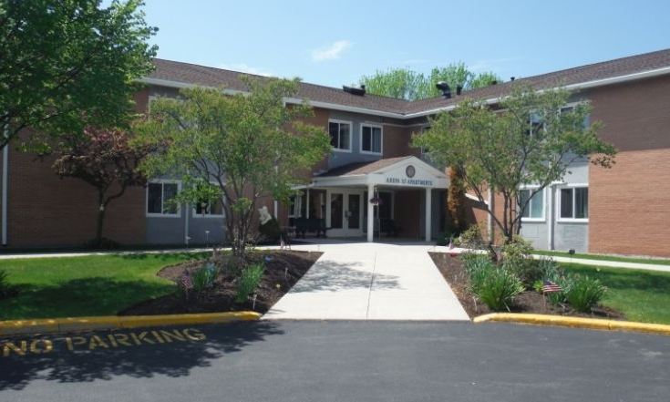 AHEPA 37 Senior Apartments - 100 AHEPA CircleSyracuse, NY 13215(315) 475-3818TTY: (800) 676-3777 or 711 (English)TTY: (800) 676-4290 or 711 (Español)info@ahepahousing.org