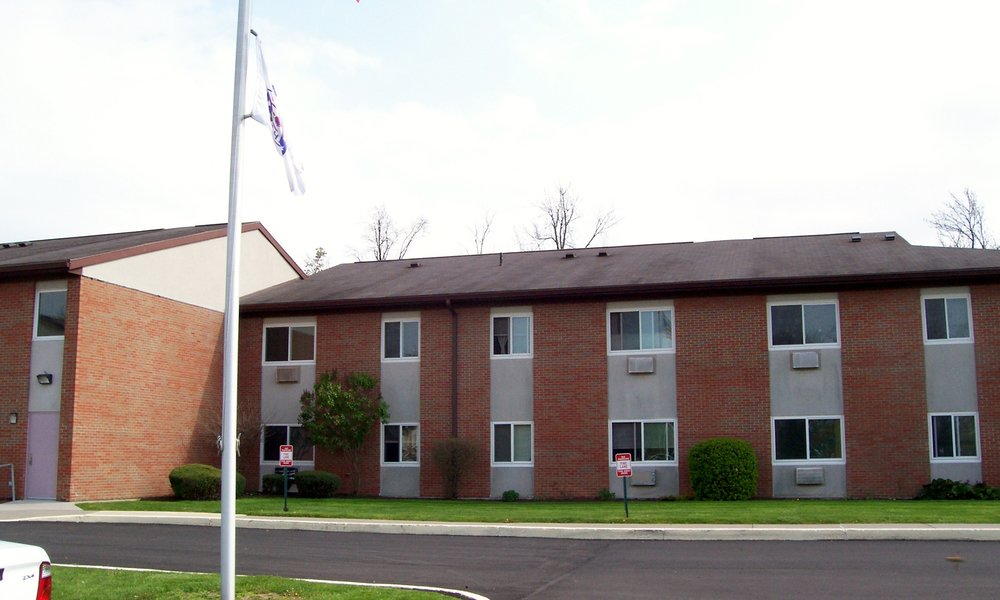 AHEPA 67 Senior Apartments - 100 AHEPA CircleWebster, NY 14580(585) 872-6300TTY: (800) 676-3777 or 711 (English)TTY: (800) 676-4290 or 711 (Español)info@ahepahousing.org