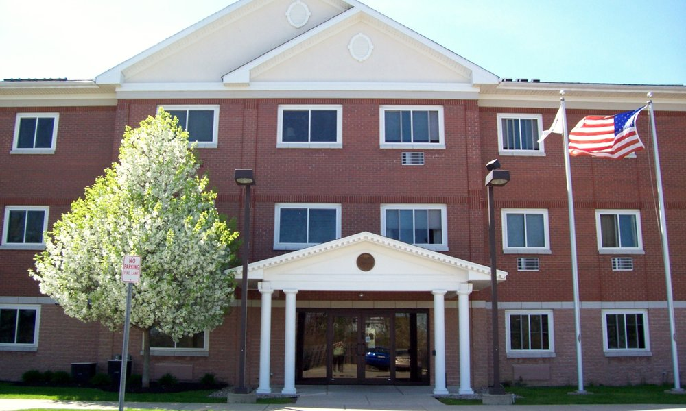 AHEPA 67 II Senior Apartments - 100 AHEPA DriveCheektowaga, NY 14227(716) 608-0600TTY: (800) 676-3777 or 711 (English)TTY: (800) 676-4290 or 711 (Español)info@ahepahousing.org