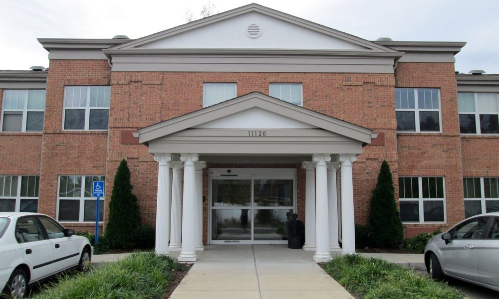 AHEPA 53 IV Senior Apartments - 11120 Tesson Ferry RoadSt. Louis, MO 63123(314) 849-9100 TTY: (800) 735-2966 or 711 (English)TTY: (800) 520-7309 or 711 (Español)info@ahepahousing.org