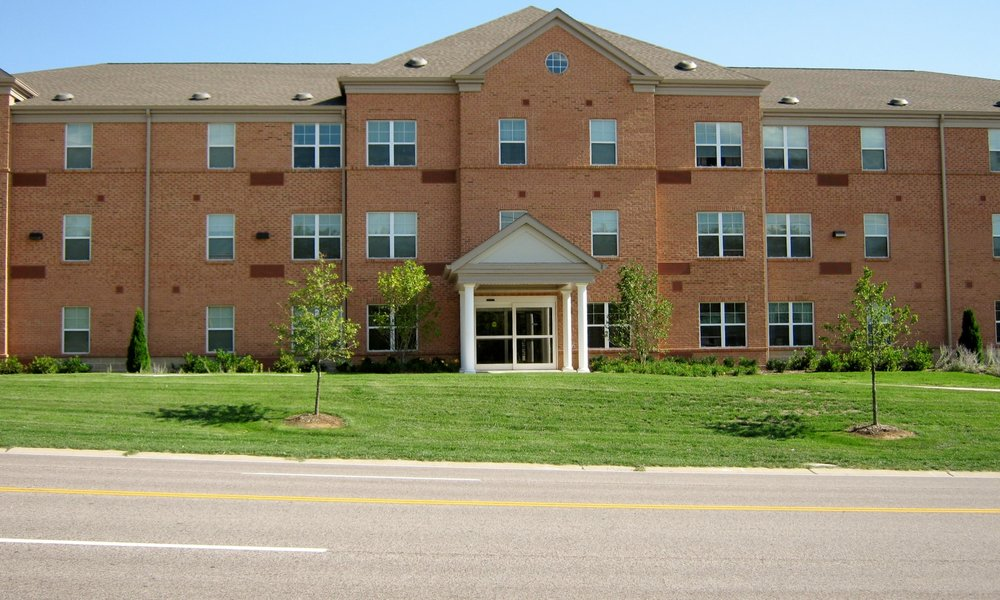 AHEPA 53 III Senior Apartments - 1762 Lemay Ferry RoadSt. Louis, MO 63125(314) 631-7215TTY: (800) 735-2966 or 711 (English)TTY: (800) 520-7309 or 711 (Español)info@ahepahousing.org