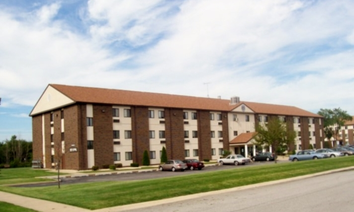 AHEPA 78 III Senior Apartments - 2022 W. 79th PlaceMerrillville, IN 46410(219) 769-7995TTY: (800) 325-2223 or 711 (English)TTY: (800) 743-4869 or 711 (Español)info@ahepahousing.org