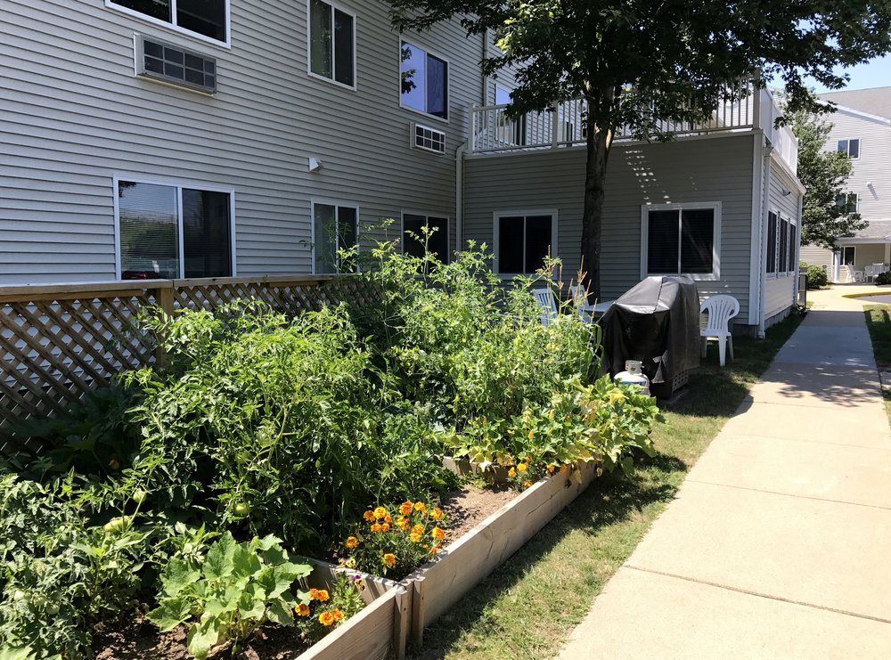 4-AHEPA 245-I Garden and Grill.JPG