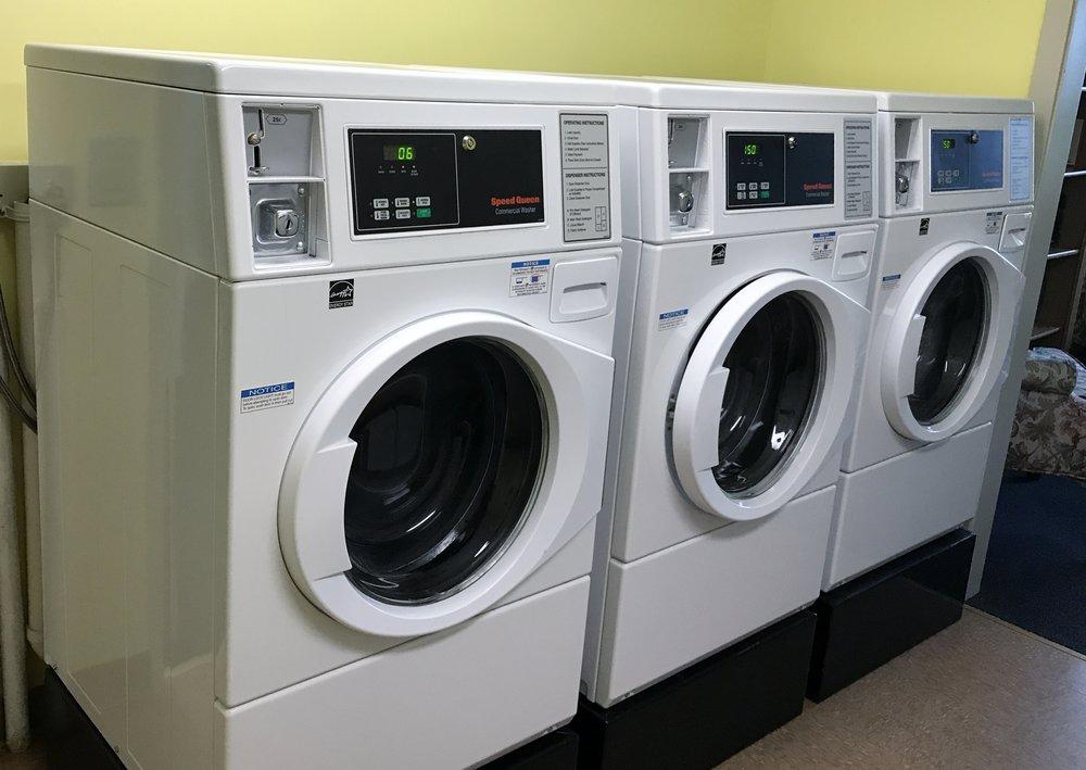 7-Laundry.jpg