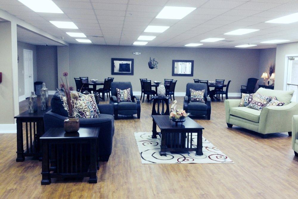Community room2.JPG