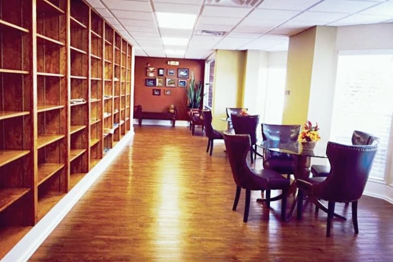 Library (1).jpg