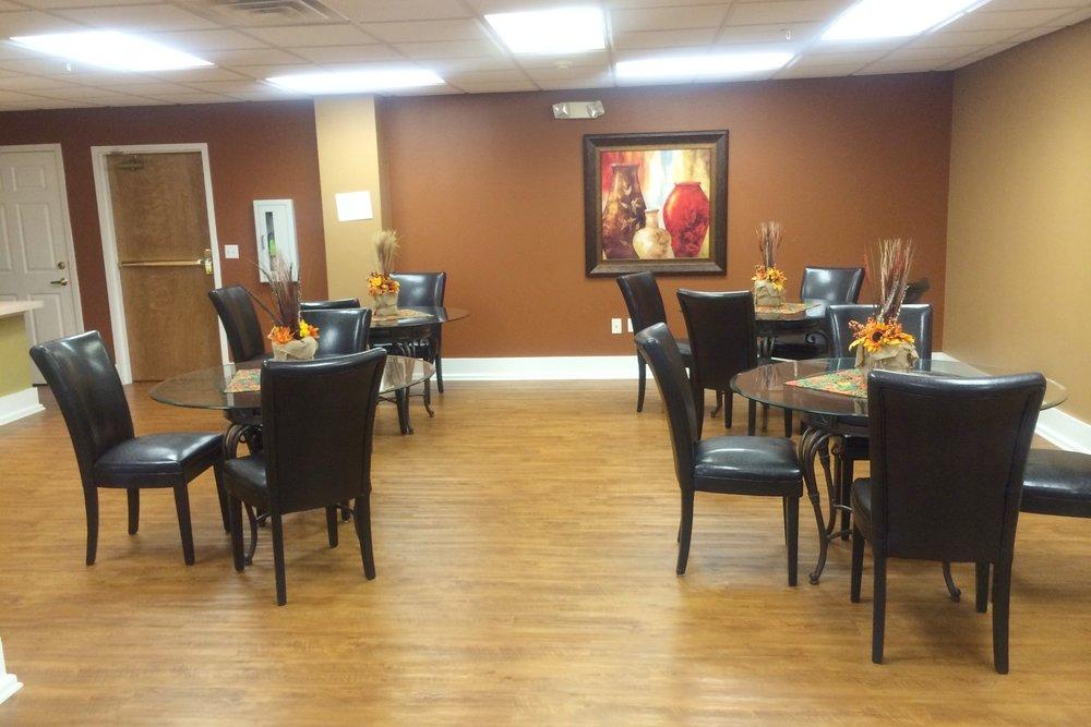 photo Dinning area.JPG