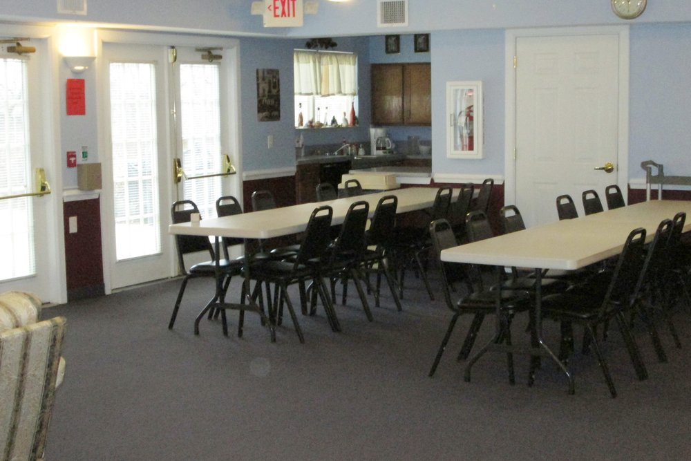 multipurpose room _ 2.JPG