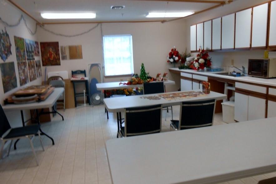 4. Craft Room.JPG