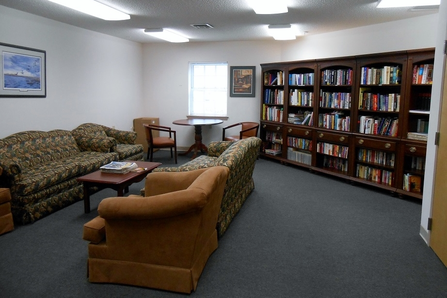 3. Library (1).JPG