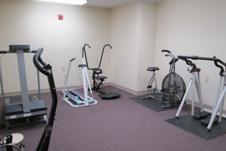 5. Exercise room.jpg