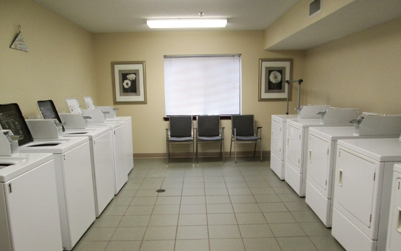 4. Laundry.jpg