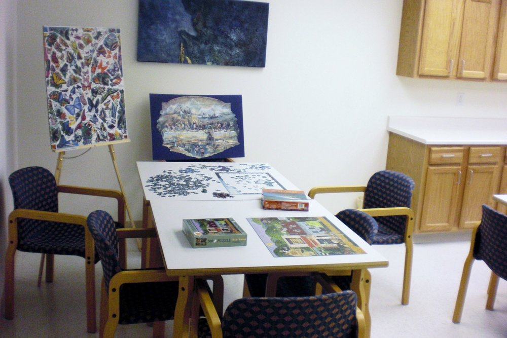 Arts n' Crafts Room.JPG