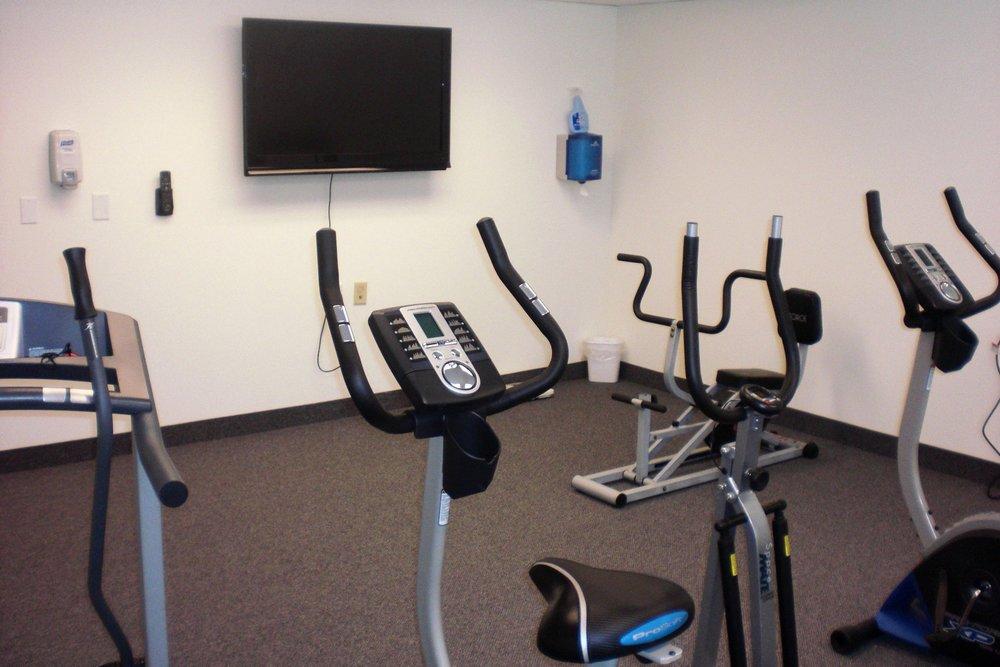 Exercise Room #2.JPG