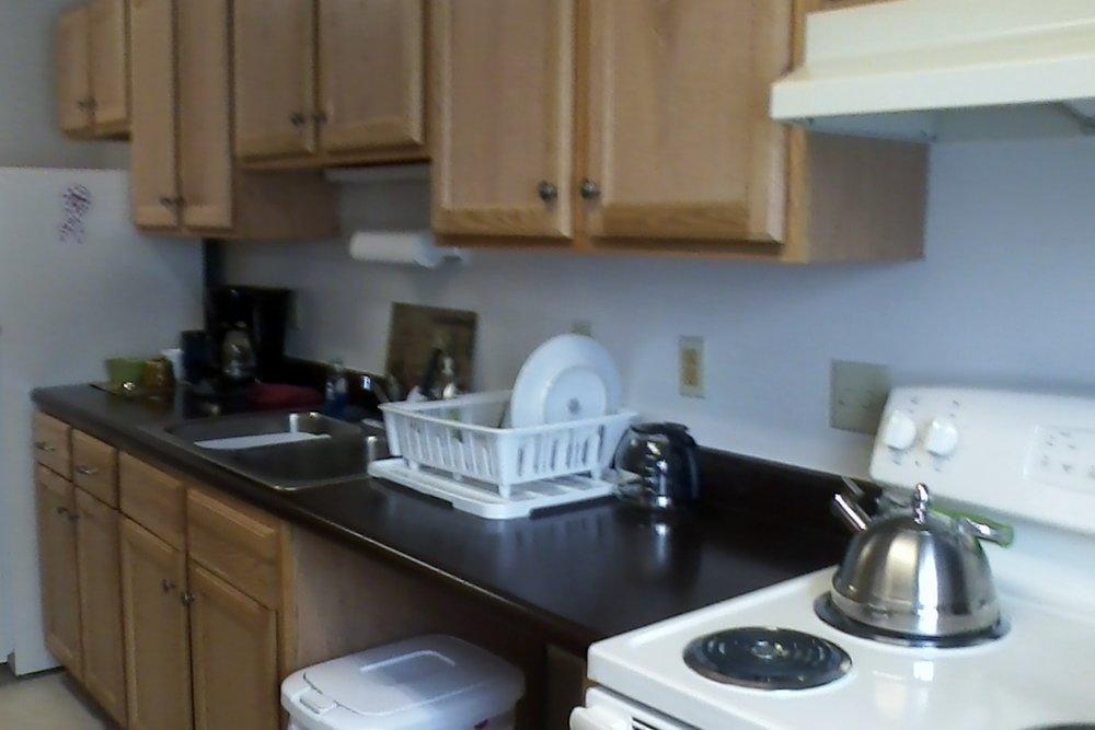 Resident Community Room Kitchen.jpg