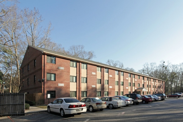 ahepa-310-v-senior-apartments-saraland-al-building-photo.jpg