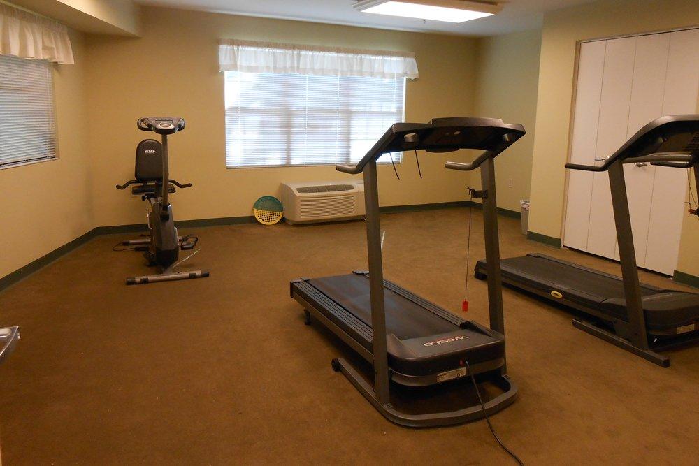9. 2nd Floor Gym.JPG
