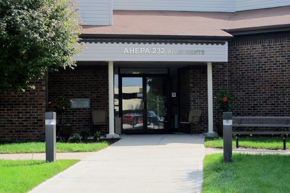 A232 entrance2.JPG