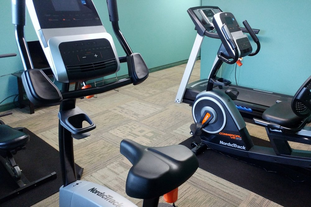 Fitness Room-NEW.jpg