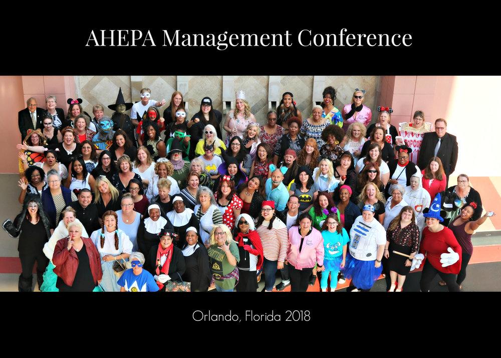 AHEPA Management Conference 2018 FL (1).jpg