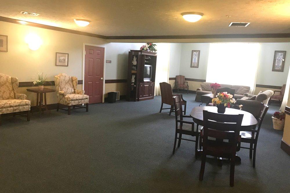 A23203_Community Room_2018Oct25.jpg