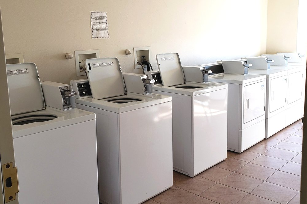 A50102_Laundry Room_2018Nov14.jpg