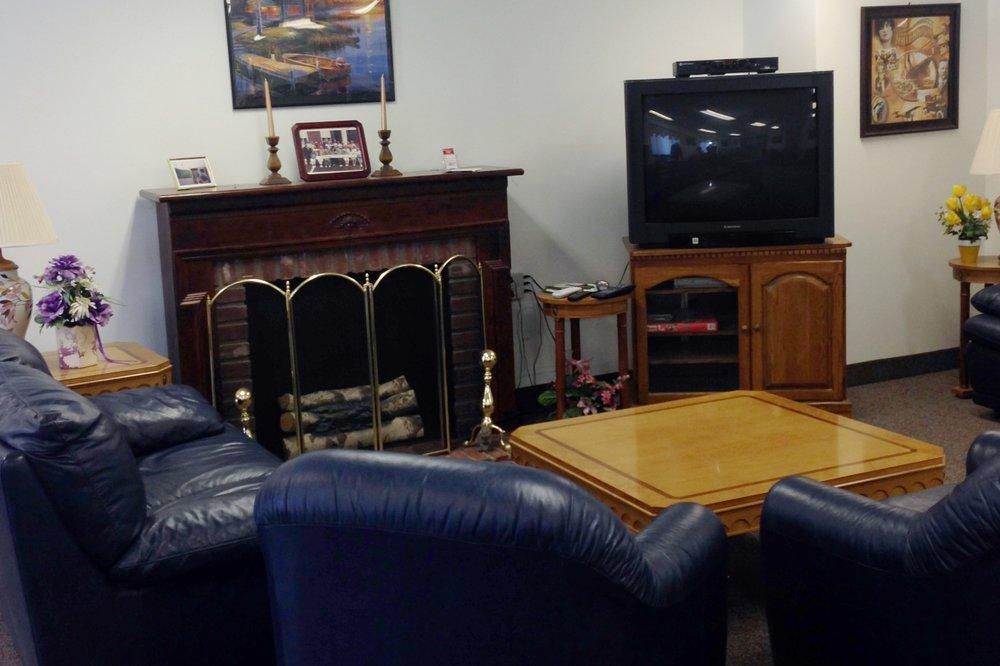 A39 Community room.JPG