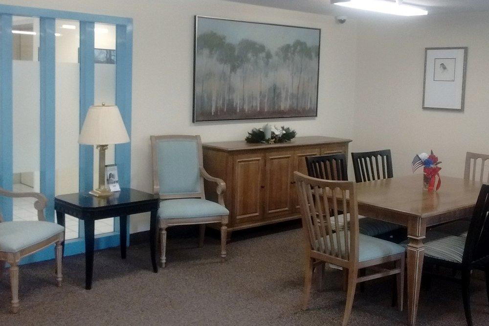 AHEPA 39 - Community Room -.jpg