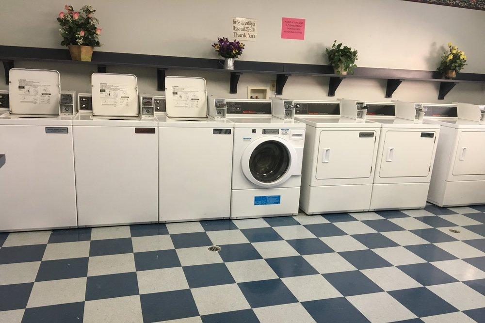 A11301_Laundry Room_2018Dec28.JPG
