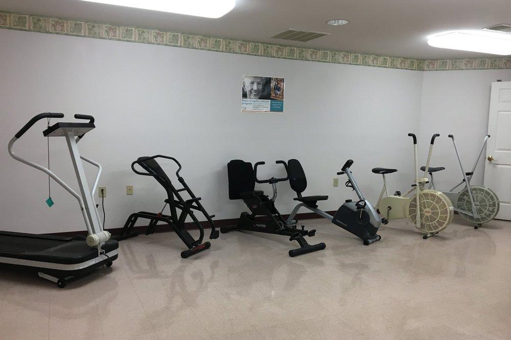 A11301_Exercise Room_2018Dec26.JPG