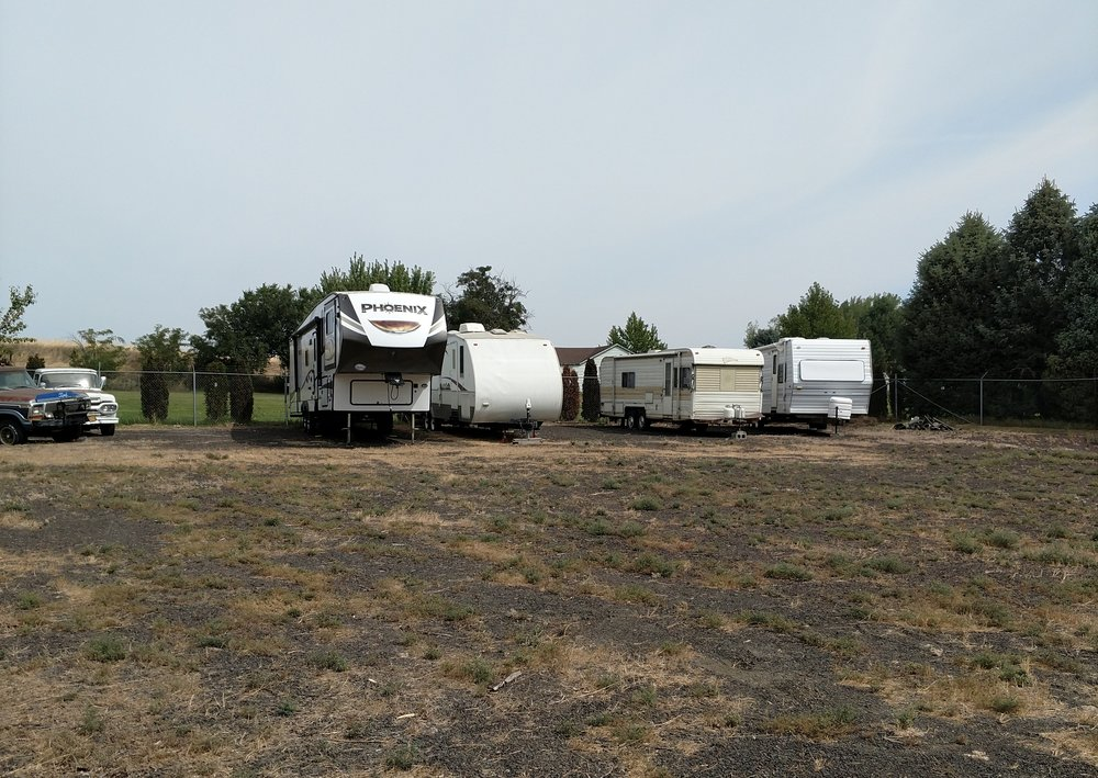 RV & Boat Storage Lot.jpg