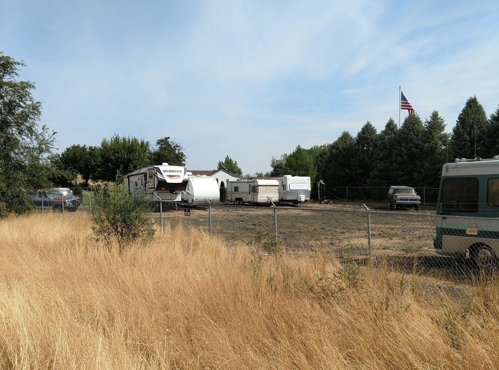 RV and Boat Storage Lot 2.jpg