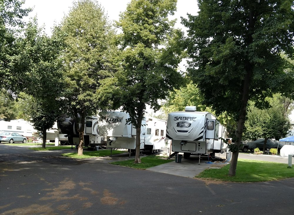 RV Spaces.jpg