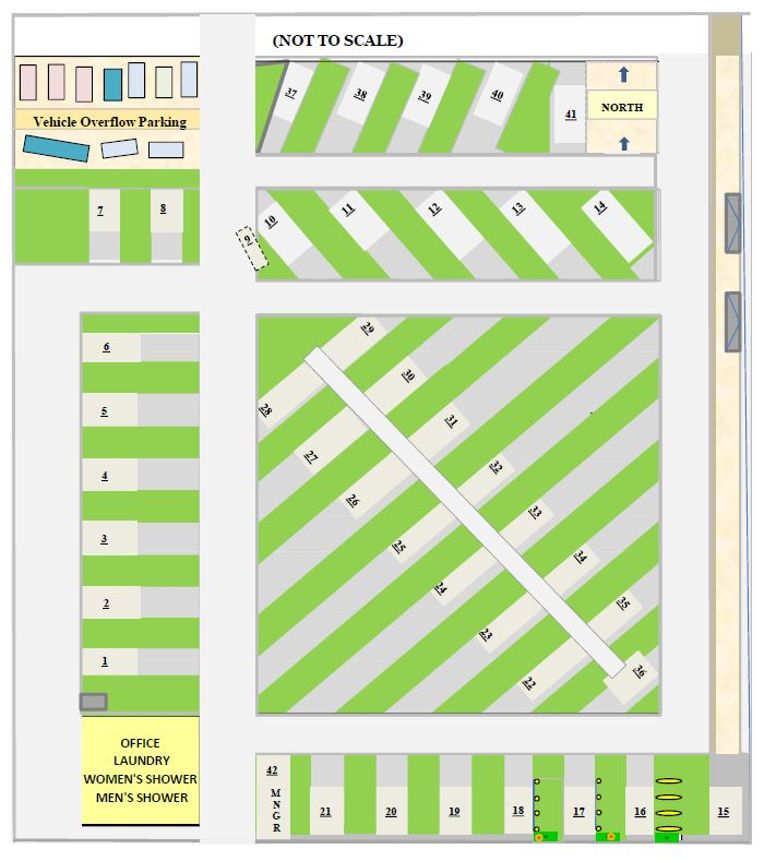 RT Site Plan.JPG