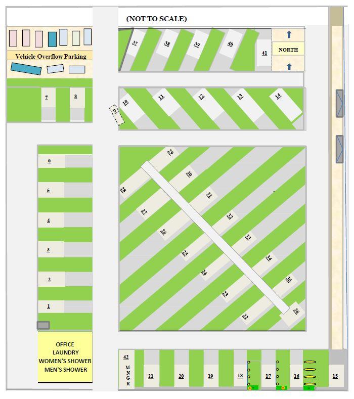 RT Site Plan.JPG