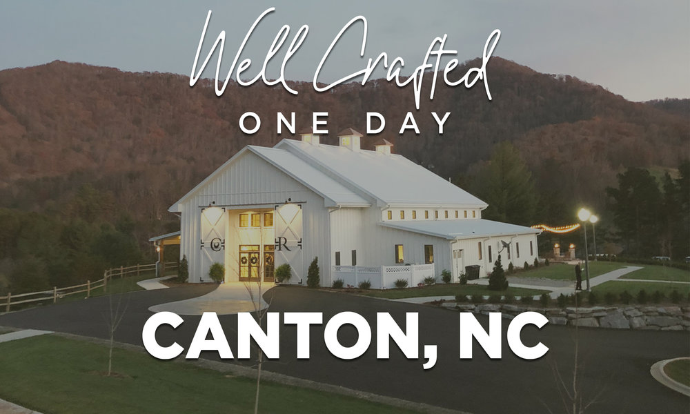 one day canton.jpg
